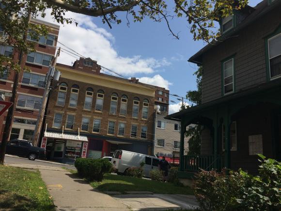 717 E Buffalo Street, Ithaca, NY - USA (photo 5)