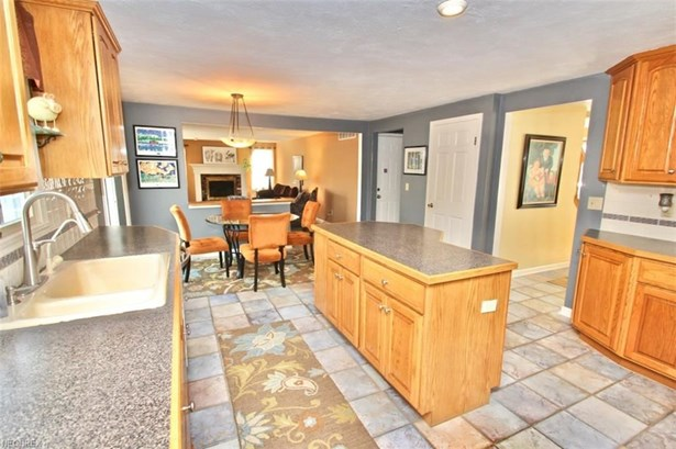10244 Old Orchard Dr, Brecksville, OH - USA (photo 4)