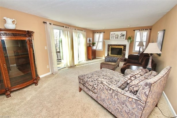 10244 Old Orchard Dr, Brecksville, OH - USA (photo 5)