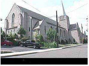 1417 Alabama Avenue, Dormont, PA - USA (photo 1)