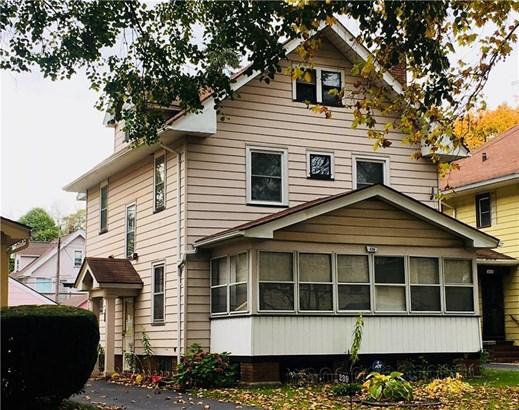 239 Roslyn Street, Rochester, NY - USA (photo 1)