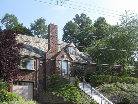21 Marquette Road, West View, PA - USA (photo 1)