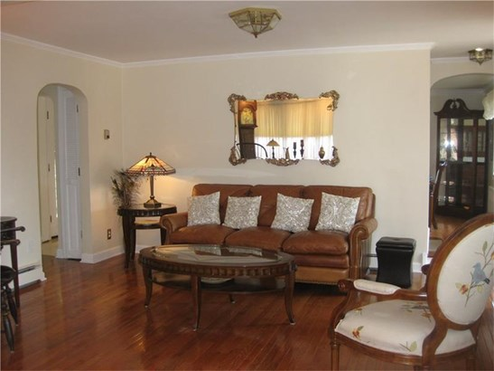 21 Marquette Road, West View, PA - USA (photo 3)