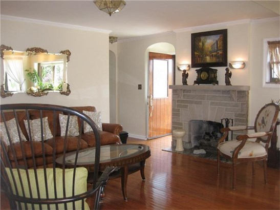 21 Marquette Road, West View, PA - USA (photo 4)