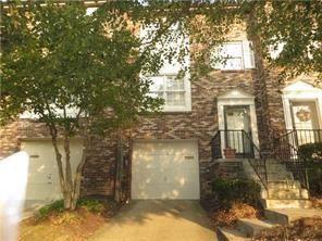 922 River Oaks Dr, Aspinwall, PA - USA (photo 1)