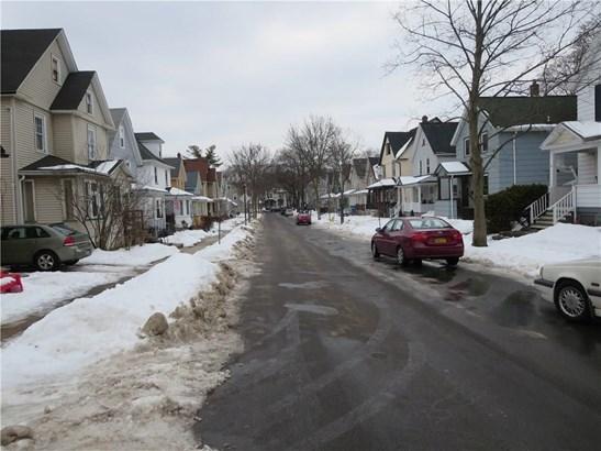 22 Raymond Street, Rochester, NY - USA (photo 2)