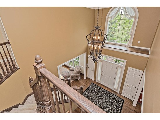 17361 Owls Hollow Ln, Chagrin Falls, OH - USA (photo 2)