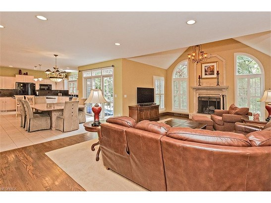 17361 Owls Hollow Ln, Chagrin Falls, OH - USA (photo 4)