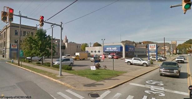 218 E Third Street, Weston, WV - USA (photo 2)