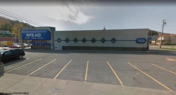 218 E Third Street, Weston, WV - USA (photo 3)