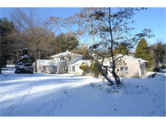 881 Blackburn, Sewickley Heights, PA - USA (photo 1)