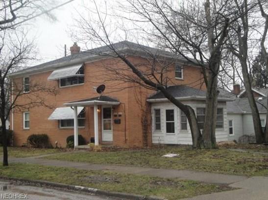 1806-1808 16th St, Cuyahoga Falls, OH - USA (photo 1)