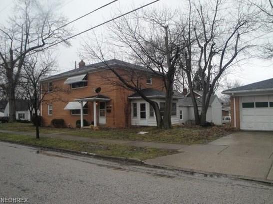 1806-1808 16th St, Cuyahoga Falls, OH - USA (photo 3)