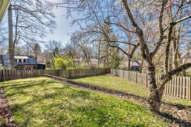 810 Hulton Rd, Oakmont, PA - USA (photo 5)