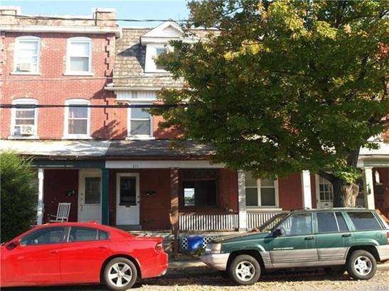315 Locust Street, Bethlehem, PA - USA (photo 1)