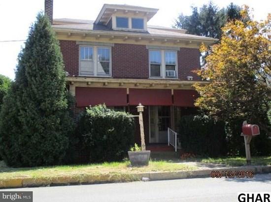 623 Pottsville St, Lykens, PA - USA (photo 1)