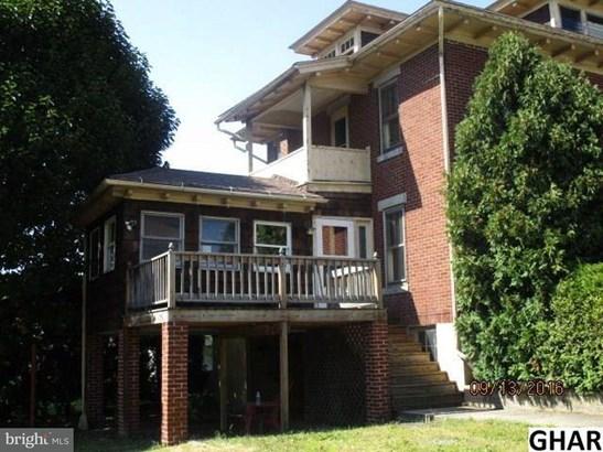 623 Pottsville St, Lykens, PA - USA (photo 3)