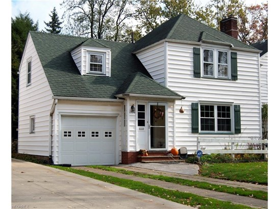 1706 Oberlin Nw Ct, Canton, OH - USA (photo 1)