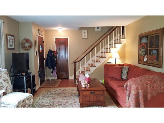 1706 Oberlin Nw Ct, Canton, OH - USA (photo 3)