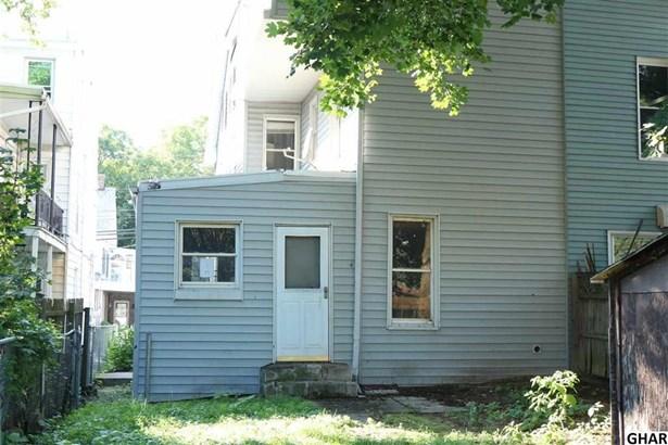 160 Lincoln Street, Steelton, PA - USA (photo 4)