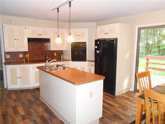 7744 Boyd Road, Pavilion, NY - USA (photo 3)