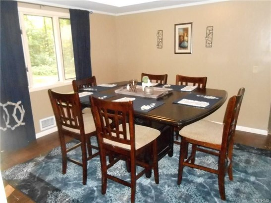 7744 Boyd Road, Pavilion, NY - USA (photo 4)