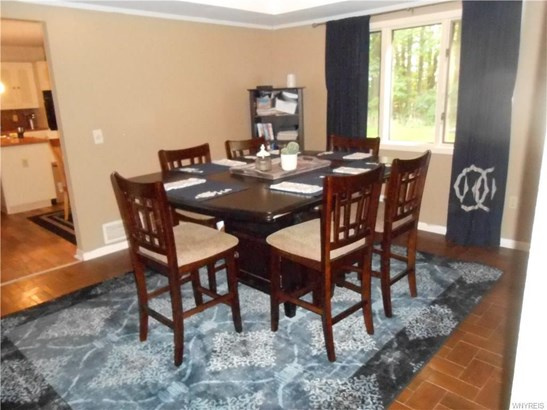 7744 Boyd Road, Pavilion, NY - USA (photo 5)