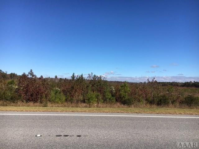 000 Caratoke Hwy, Moyock, NC - USA (photo 1)