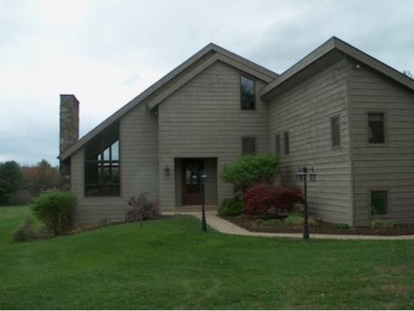 225 Meeker Road, Vestal, NY - USA (photo 1)