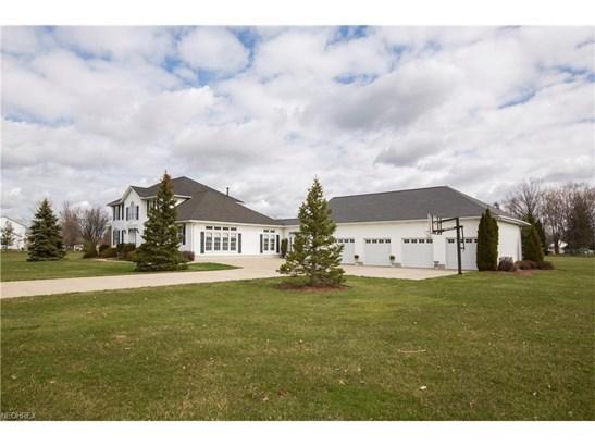 10667 Murray Ridge Rd, Elyria, OH - USA (photo 5)