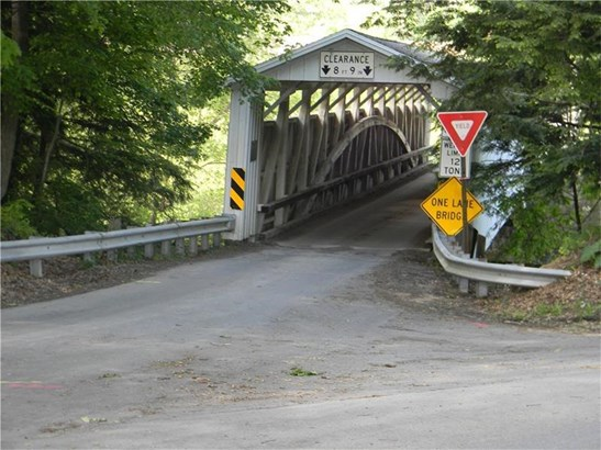 # Gerber Rd, Volant, PA - USA (photo 3)