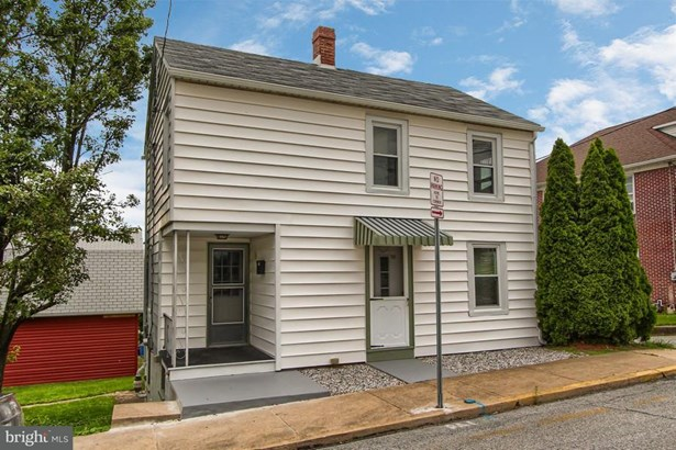 99 S Pine St, Red Lion, PA - USA (photo 1)
