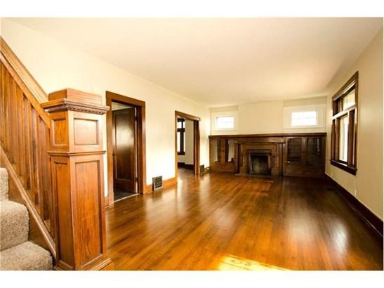 2306 Highland Avenue, New Castle, PA - USA (photo 5)