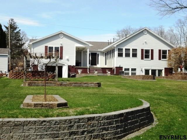 263 South St, Glens Falls, NY - USA (photo 1)