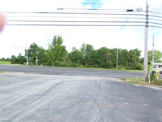W Erie Ave, Lorain, OH - USA (photo 1)