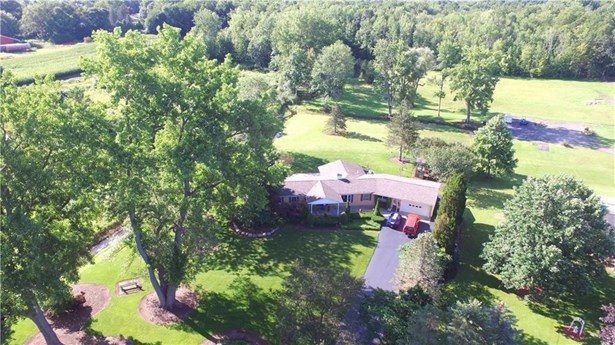 3608 Cole Road, Palmyra, NY - USA (photo 2)