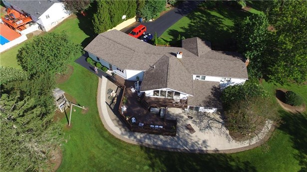3608 Cole Road, Palmyra, NY - USA (photo 3)