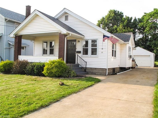 38 Townsend Ave, Girard, OH - USA (photo 1)