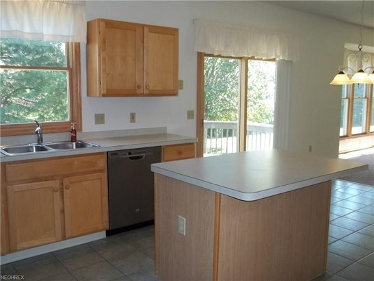 810 Red Tailed Ln, Amherst, OH - USA (photo 5)