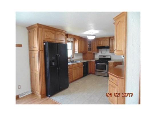 116 Juniper Rd, Fenelton, PA - USA (photo 5)