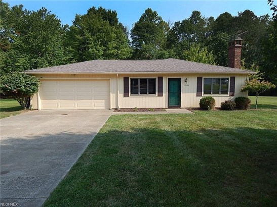 11205 Heritage Dr, Twinsburg, OH - USA (photo 1)