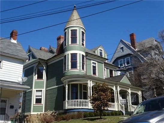 513 E Chestnut Street, Wash, PA - USA (photo 2)