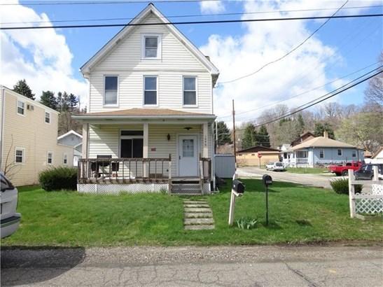1270 Needham St, Crescent, PA - USA (photo 1)