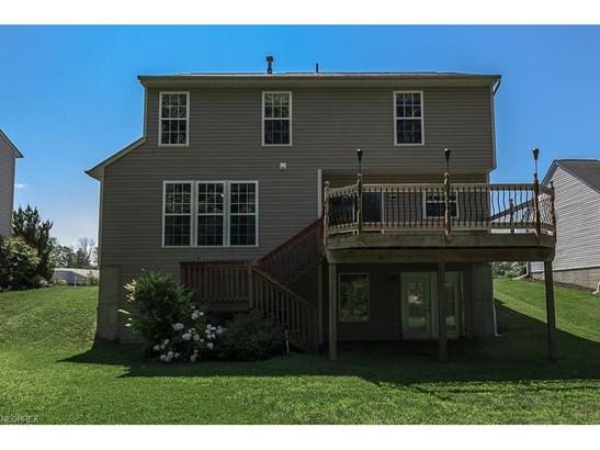 188 Cedarbrook Dr, Painesville, OH - USA (photo 2)