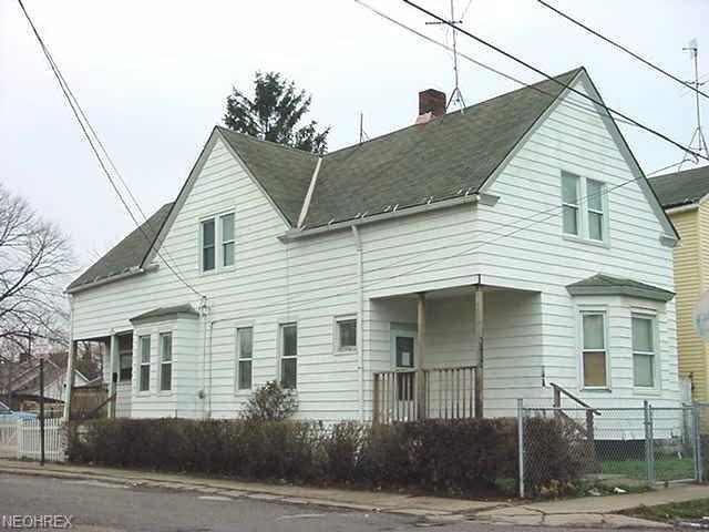 3450 E 76, Cleveland, OH - USA (photo 1)
