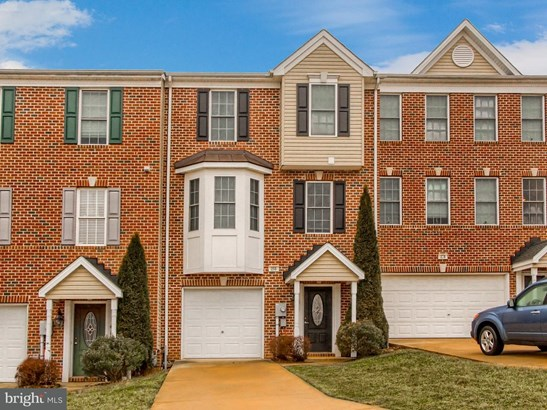 256 N Front St, New Freedom, PA - USA (photo 1)