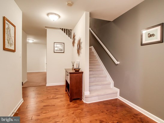 256 N Front St, New Freedom, PA - USA (photo 2)
