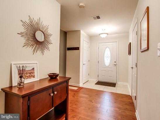 256 N Front St, New Freedom, PA - USA (photo 3)
