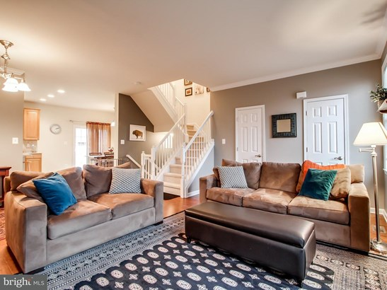 256 N Front St, New Freedom, PA - USA (photo 4)