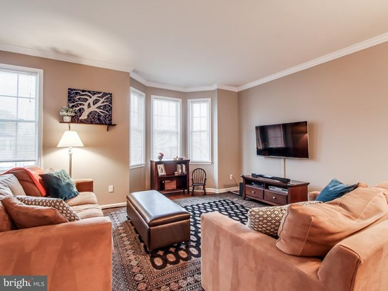 256 N Front St, New Freedom, PA - USA (photo 5)